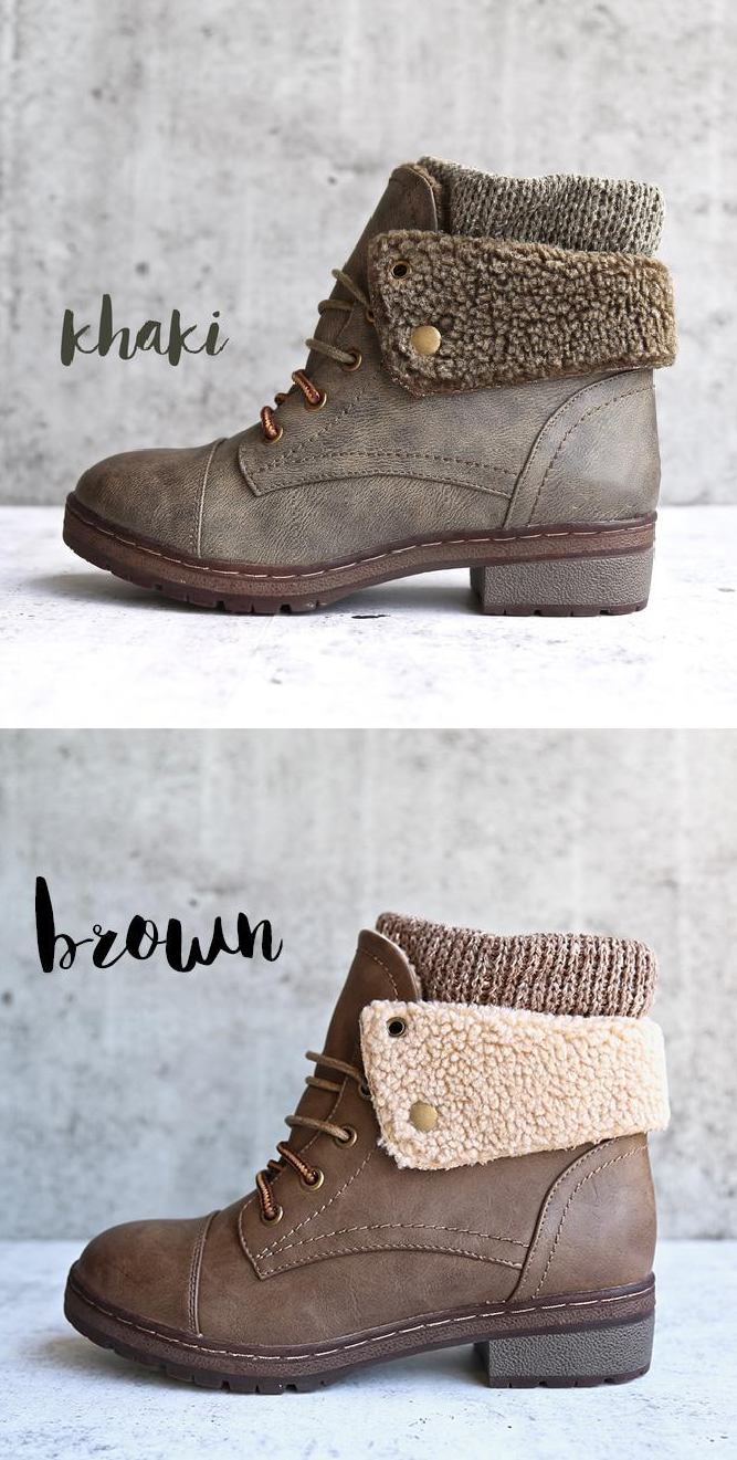 842073821e0305 Trendy Boots Shoes Collection! Free Shipping! Buy More Save More! Shop Now