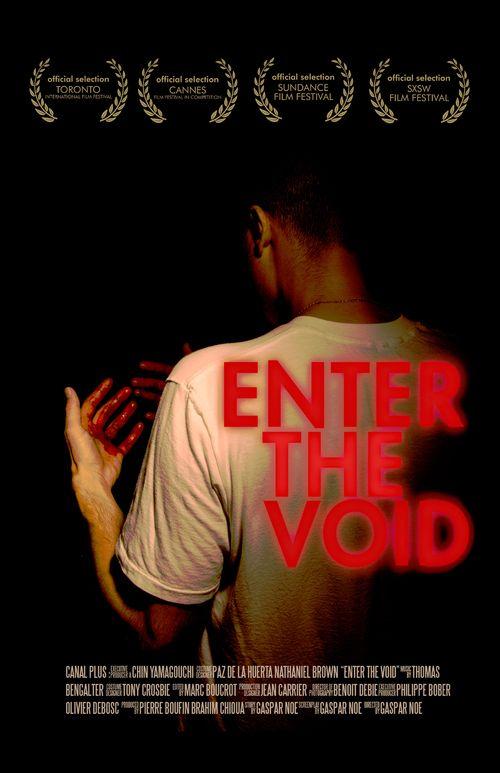 The Void 2019 Stream