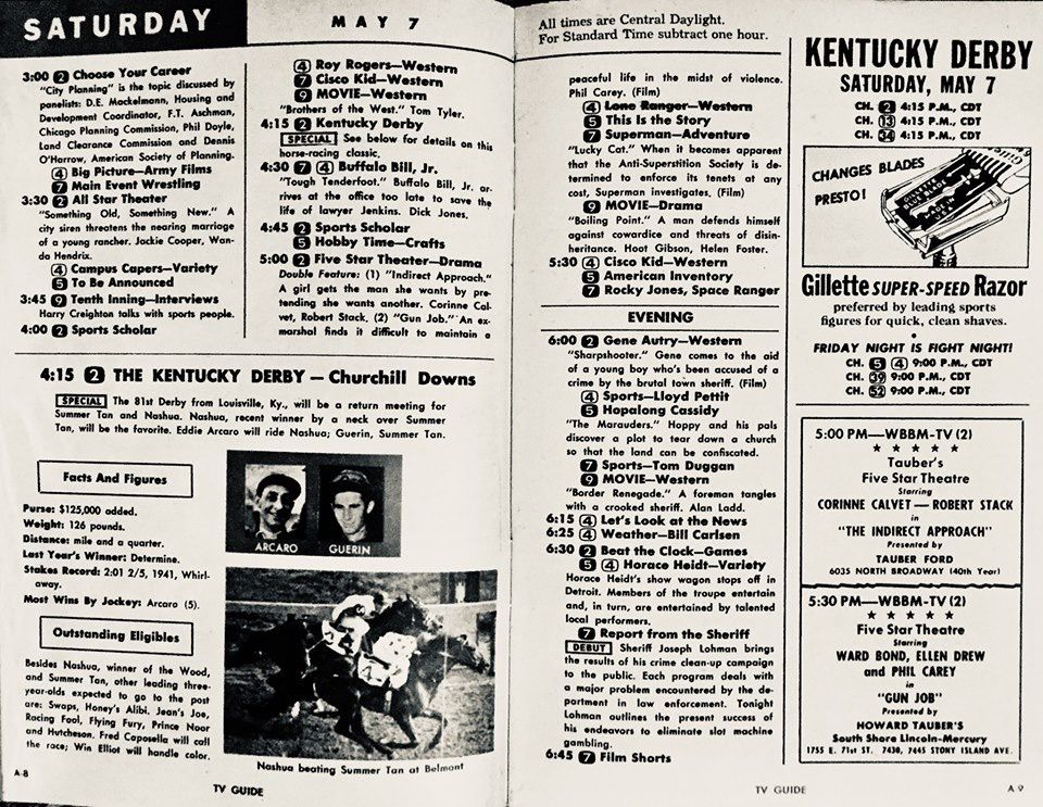 Pin By Thomas Haneline On Tv Guides Tv Guide Peaceful Life Tv Covers