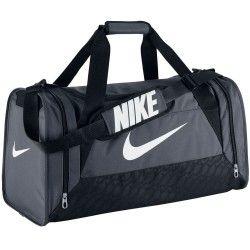 Resistente molécula añadir  Bolsa running | Nike bags, Nike duffle bag, Duffle bag