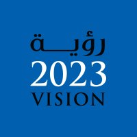 تويتر Ihya Libya 2023 Ihyalibya2023 Core Beliefs Low Carbon Twitter Sign Up