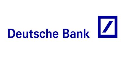 Deutsche Bank Logo Banks Logo Logos Best Logo Design