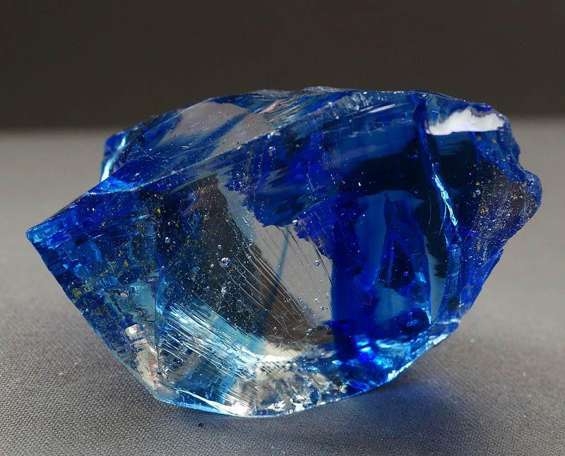 Multi-color Andara Crystals   Minerals and gemstones, Stones and crystals,  Rocks and minerals