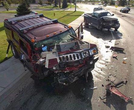 How much does a #hummer cost? | Insurance Accidents | Pinterest ...