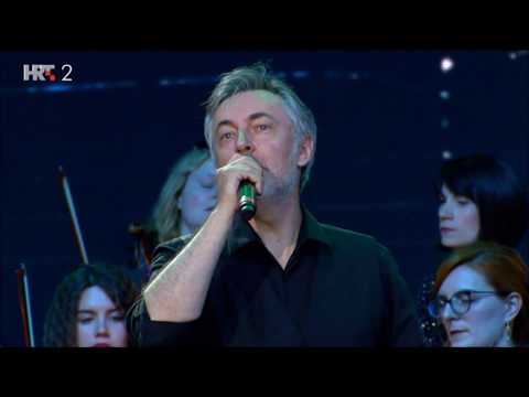 Miroslav Skoro Ne Dirajte Mi Ravnicu Poljud 2019 Hd Youtube Historical Figures Concert Youtube