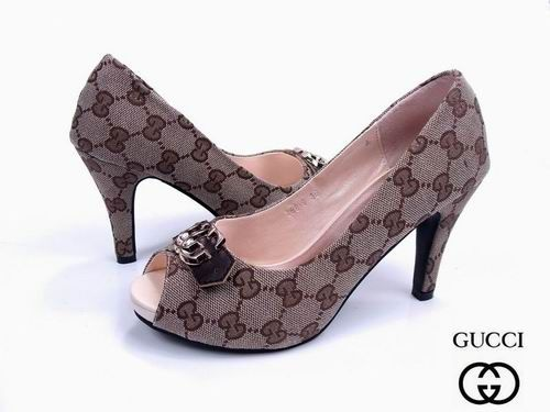 Gucci High-heels-044 on sale,for Cheap,wholesale from China $34