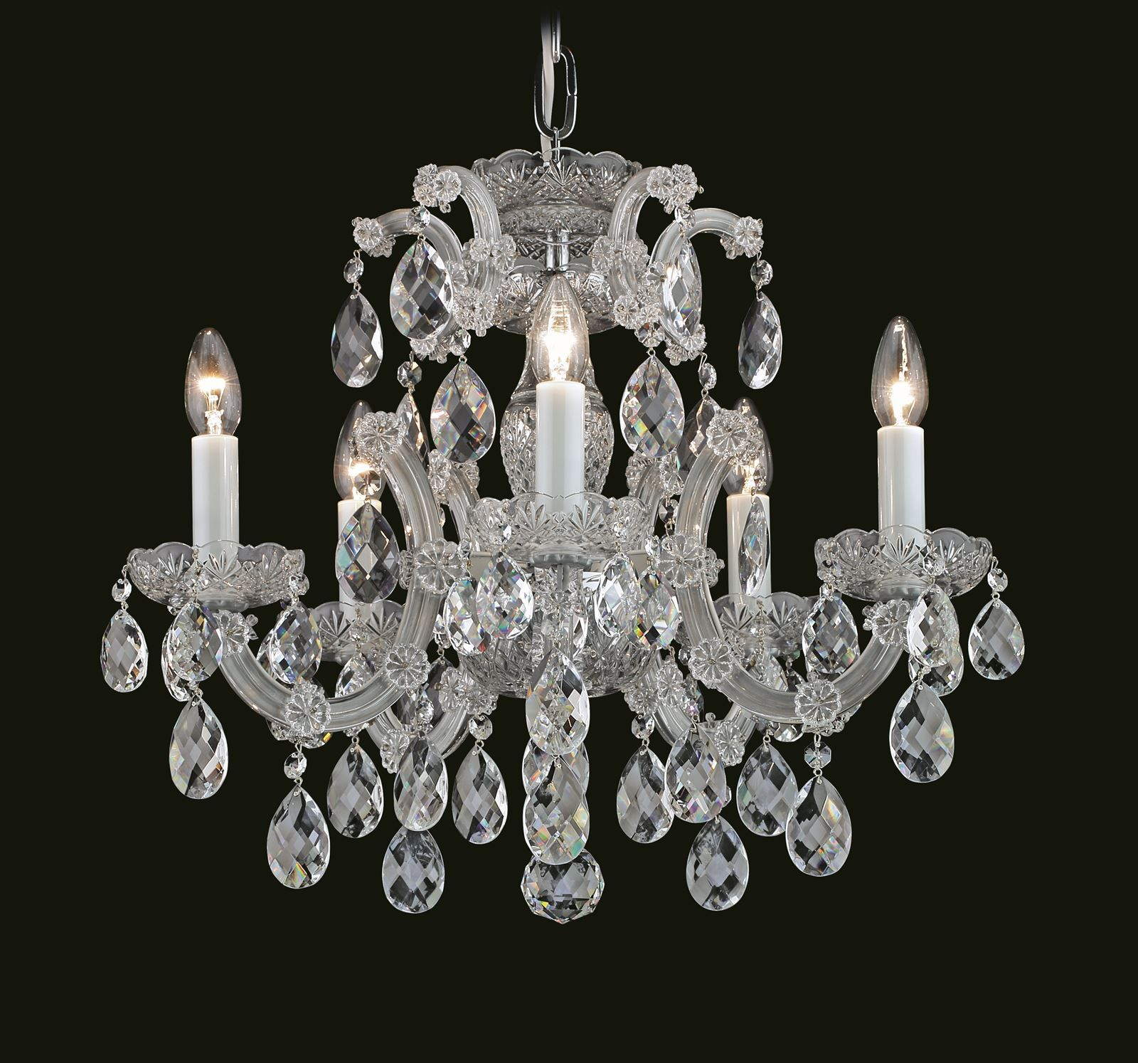 Roi timelessheritagecatalogue chandelier lightingdesign roi timelessheritagecatalogue chandelier lightingdesign bohemiancrystal silver premiumtrimmings chandelierskingchandelier lightingchandelier arubaitofo Images