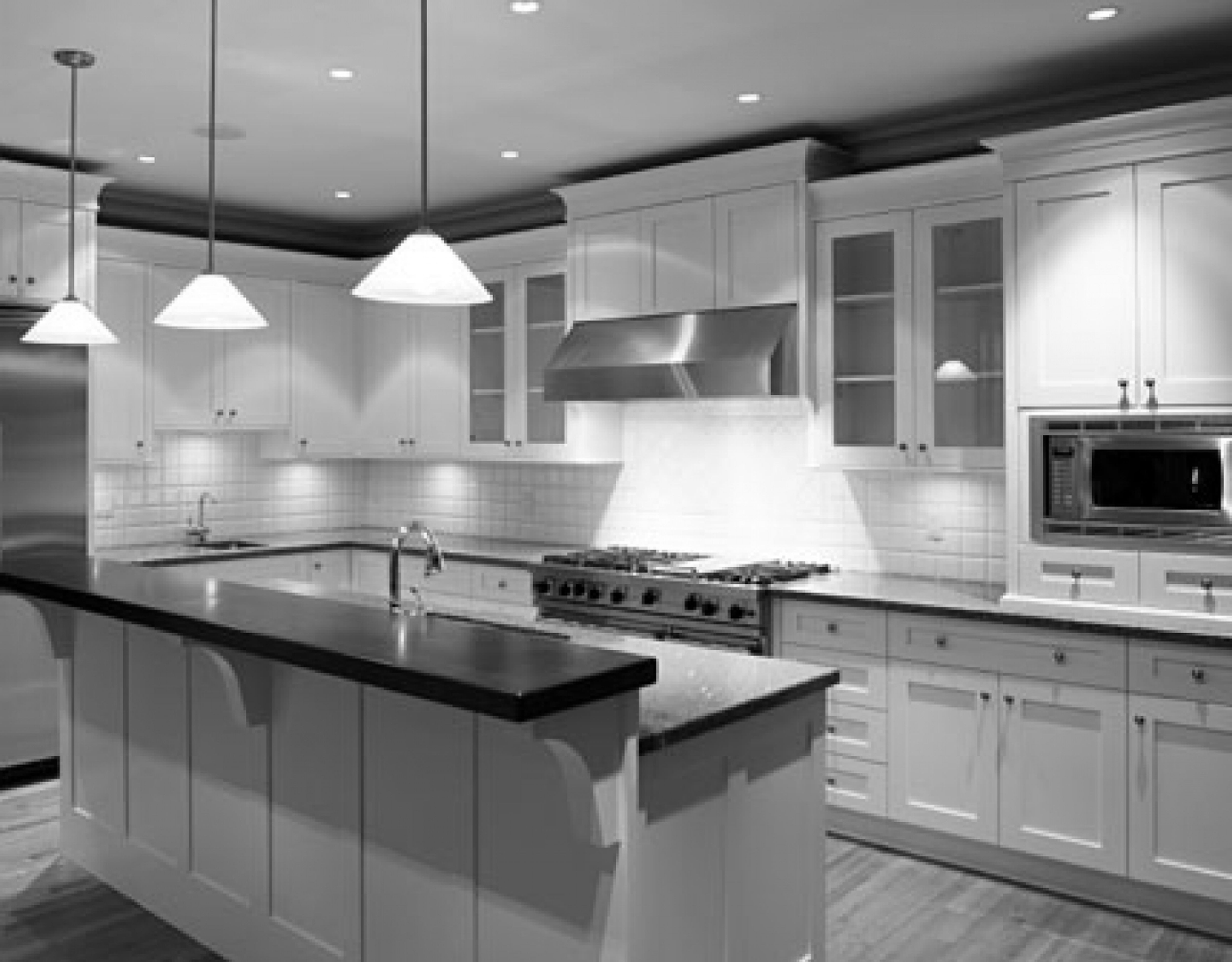 Best Ideas For Kitchens With White Cabinets Kitchen Cabinets 640 x 480
