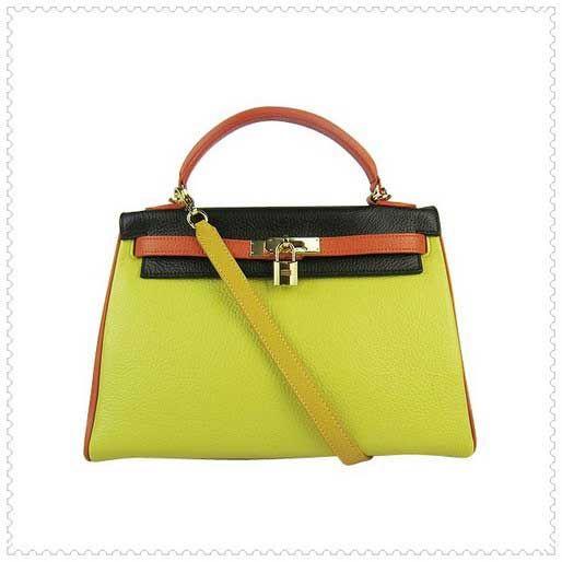 Hermes kelly bag, kelly hermes bag. Hot Sale Hermes Kelly 32cm Bag $247.00