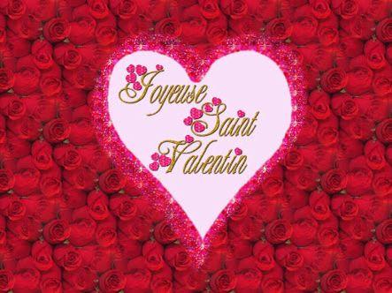 Happy Valentine Day Happy Valentines Day Happy Valentine Valentine