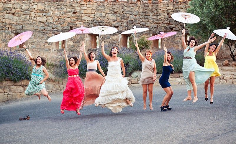 Wedding photography. Neima Pidal  Fotografía de boda en Alcañiz (Teruel). Neima Pidal