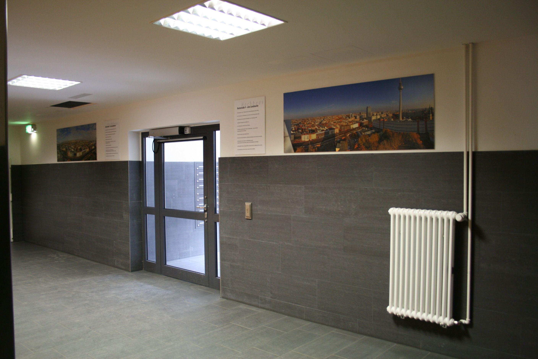 City Apartment Building Entrance. pretty apartment building entrance hall  Google Search