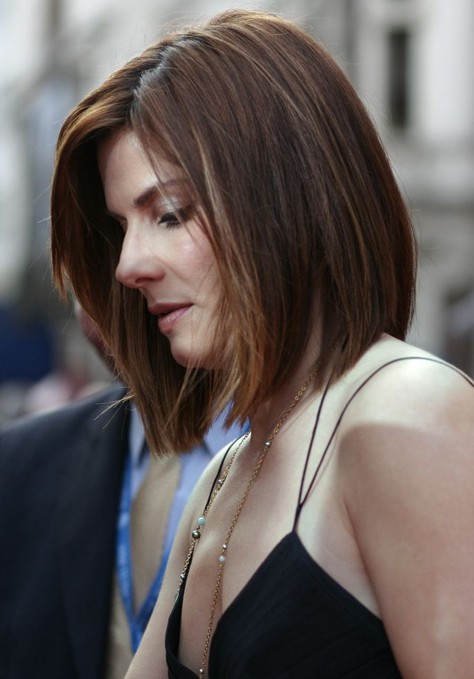 Color Cut The Mane Event Pinterest Hair Hair Styles And