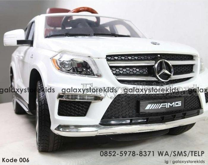 Mobil Mobilan Mobil Mobilan Aki Mobil Mainan Aki Jual Mainan Mobil Anak Di Jakarta Selatan Jual Mobil Mainan Anak Anak Di Jakarta Selatan Jual Mainan Anak