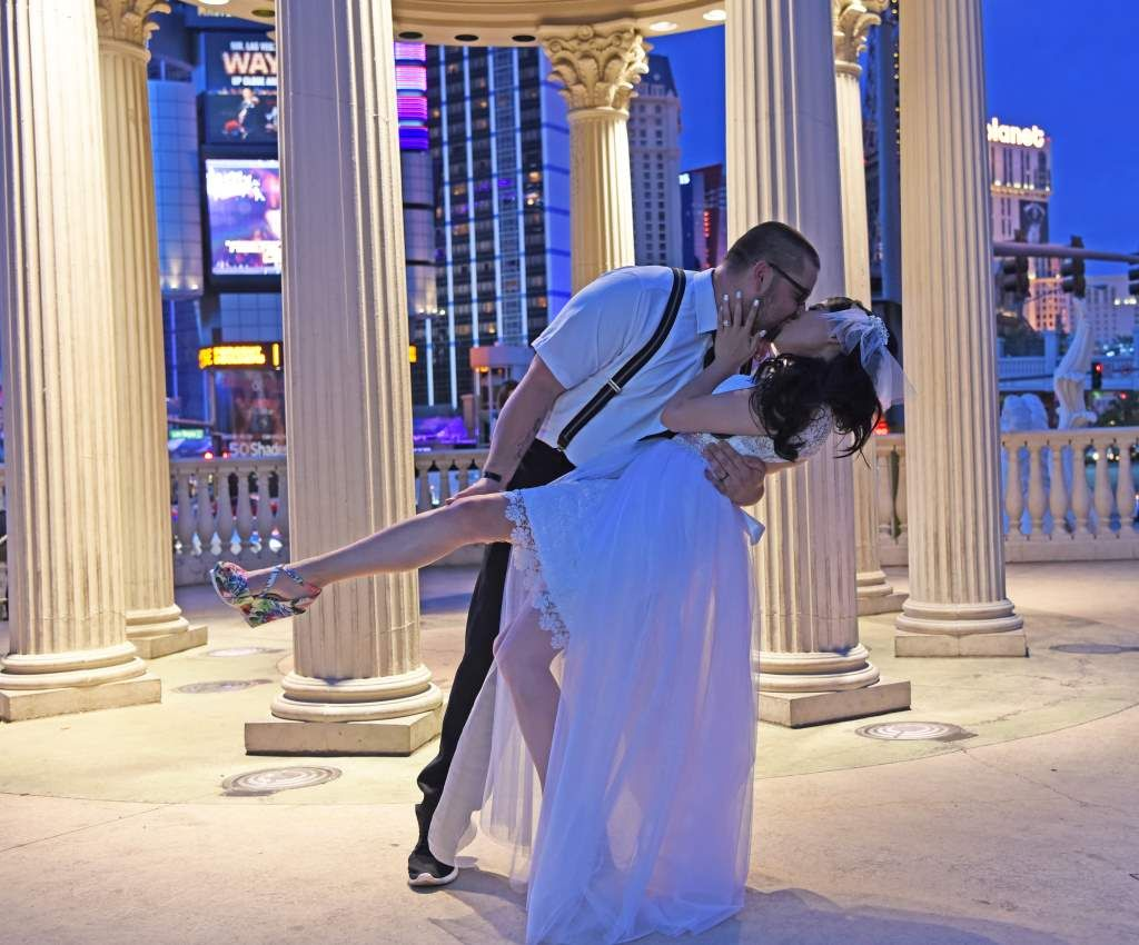 #Weddingphoto #Video for #LasVegas  #Weddings - #Elope in #Vegas call (702) 320-1123.