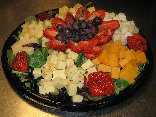 whole foods cheese tray jpg peanut butter fingers