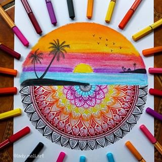 Coloring Book Cafe Coloringbookcafe Instagram Photos And Videos Cafe Art Coloring Books Book Cafe