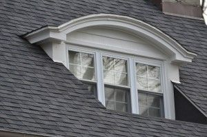 Arched Dormer Windows Google Search Dormer Windows Dormers