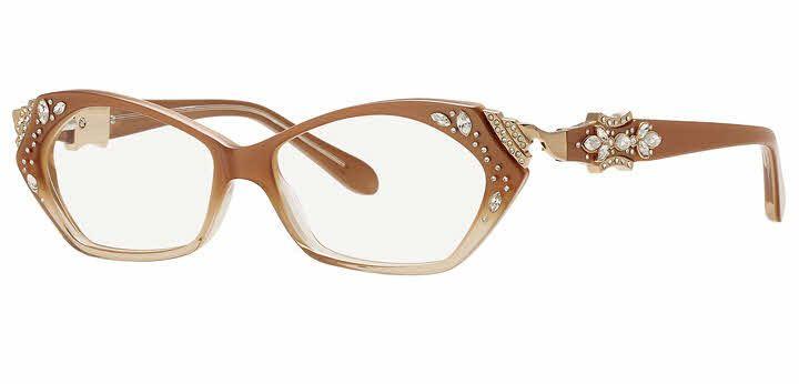 0cb52cd0eb Caviar 5611 - Champagne Eyeglasses