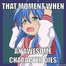 Anime Memea Anime Otaku Issues Awesome Anime