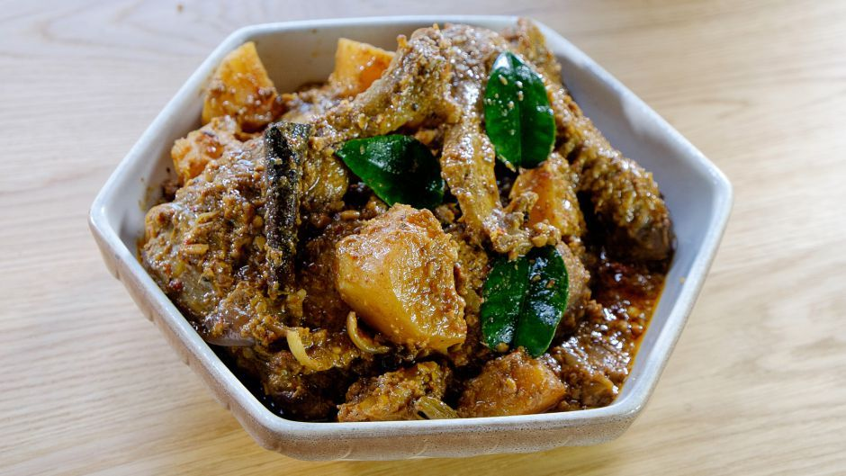 Duck massaman asian food channel recipes duck pinterest duck massaman asian food channel forumfinder Image collections