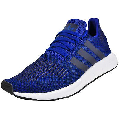Herren adidas UltraBOOST RunningGym Shoes Trainer in