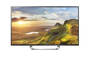 LG announces world's first 84-inch Ultra HD 3D TV in India - Times of India