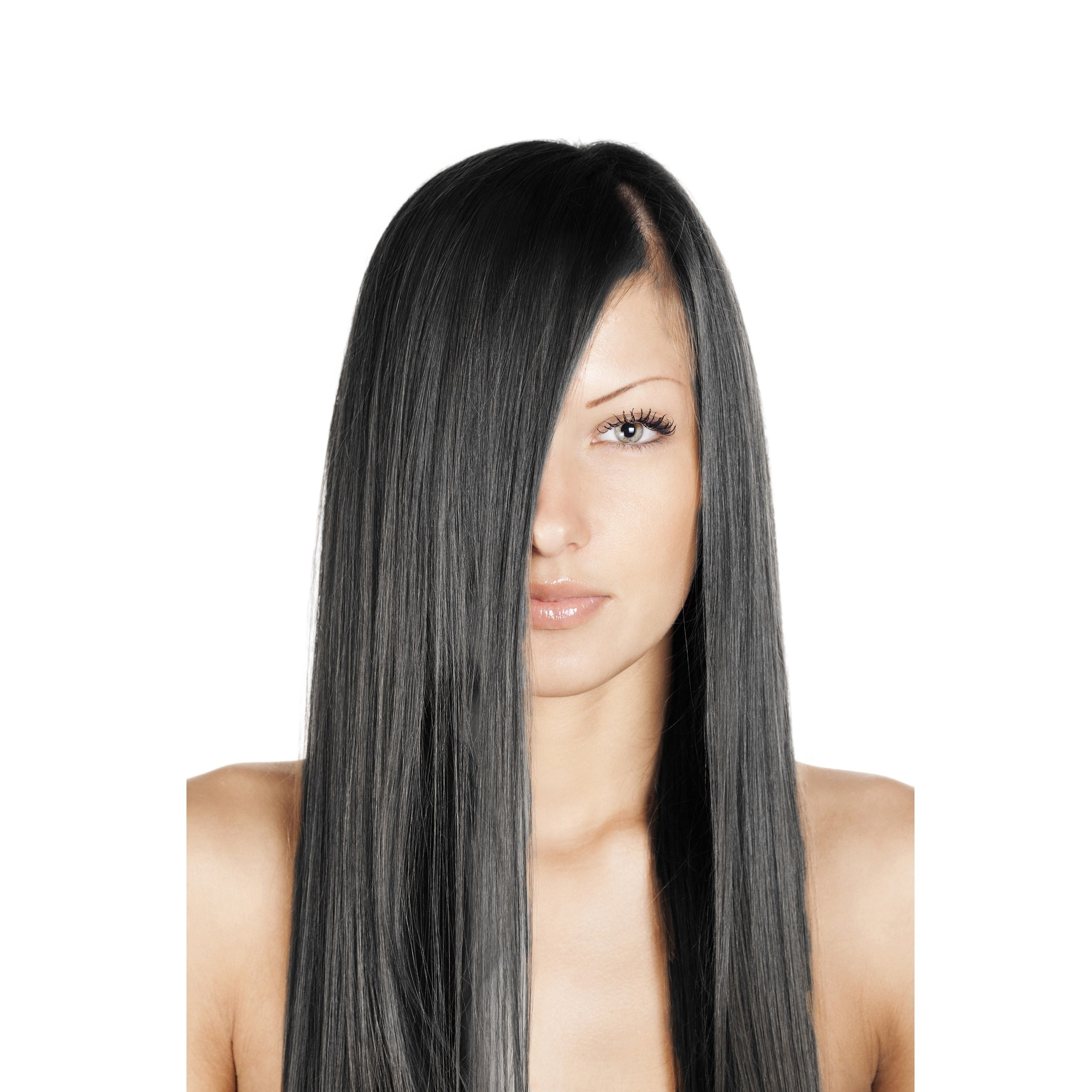 Sono g inch solo straight percent human hair extensions