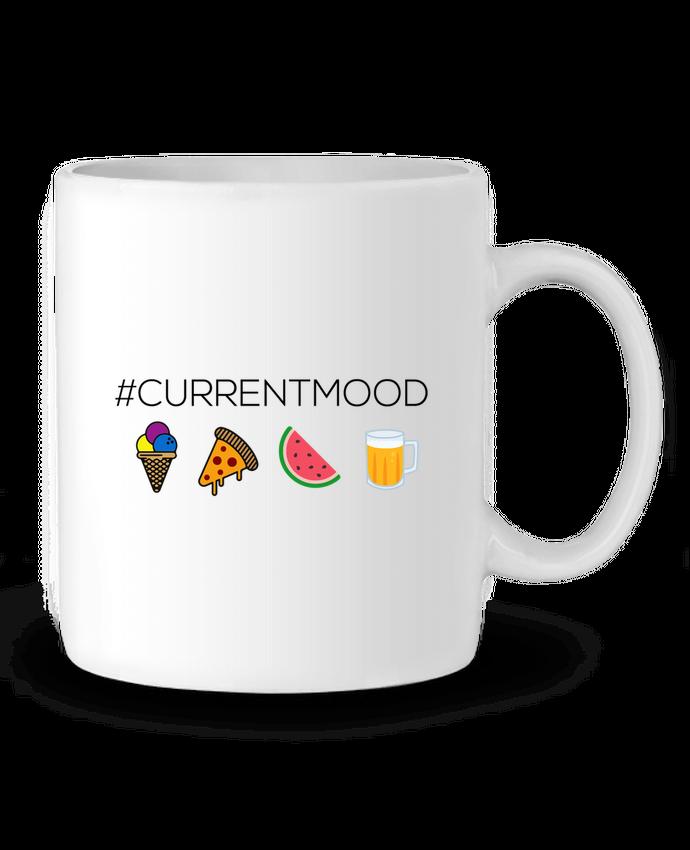 Taza Cerámica #Currentmood por #tazasceramica Taza Cerámica #Currentmood - tunetoo #tazas #tazaspersonalizadas #tazasoriginales #tazaspersonalizadasregalo #tazasceramica