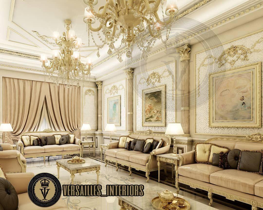 تصميم و تنفيذ اجمل ديكورات الفلل في الامارات للاستفسار و الاستشارة يرجى الاتصال او الواتس اب 09710564846899 Dubai Mydubai Auh Abu Home Home Decor Decor