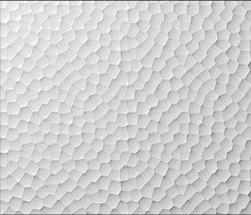 akzent paneel de stoneslikestones mix match pinterest. Black Bedroom Furniture Sets. Home Design Ideas