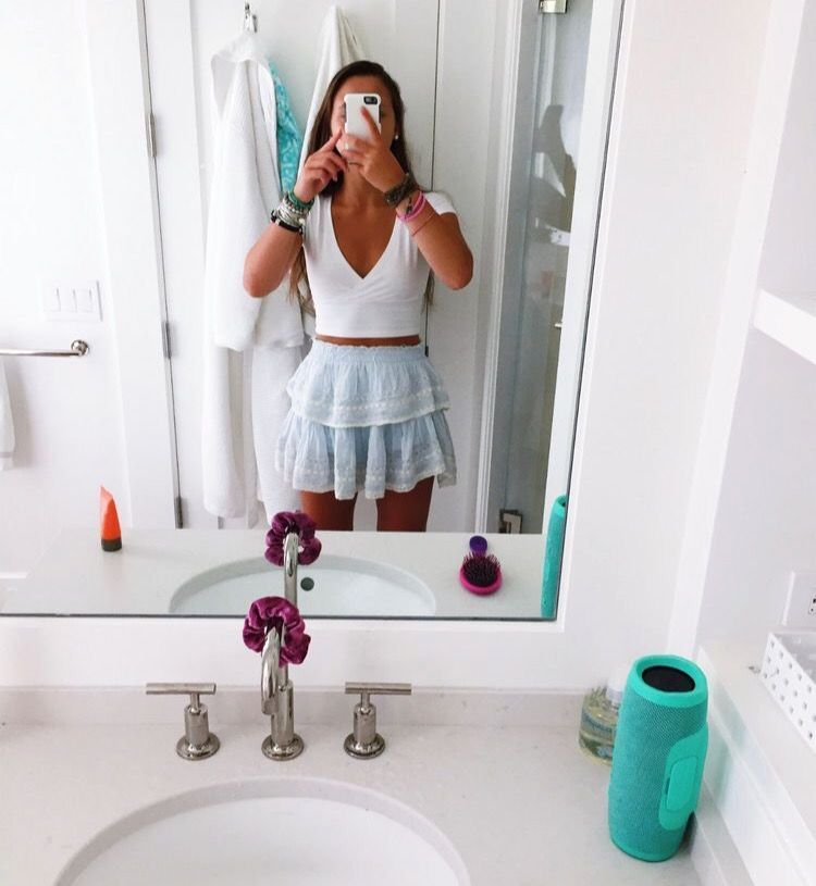 Photo of vscooutfit #collegeoutfits vscooutfit