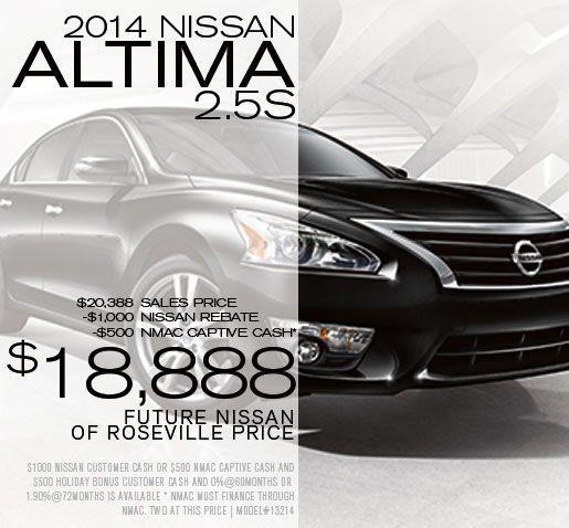 Overlay Nissan Altima Altima Nissan