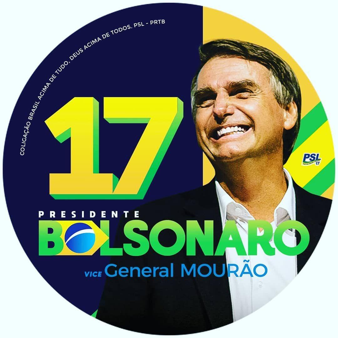 Pin De Otavio De Marco Em Brasil Adesivos Ordem E Progresso 14