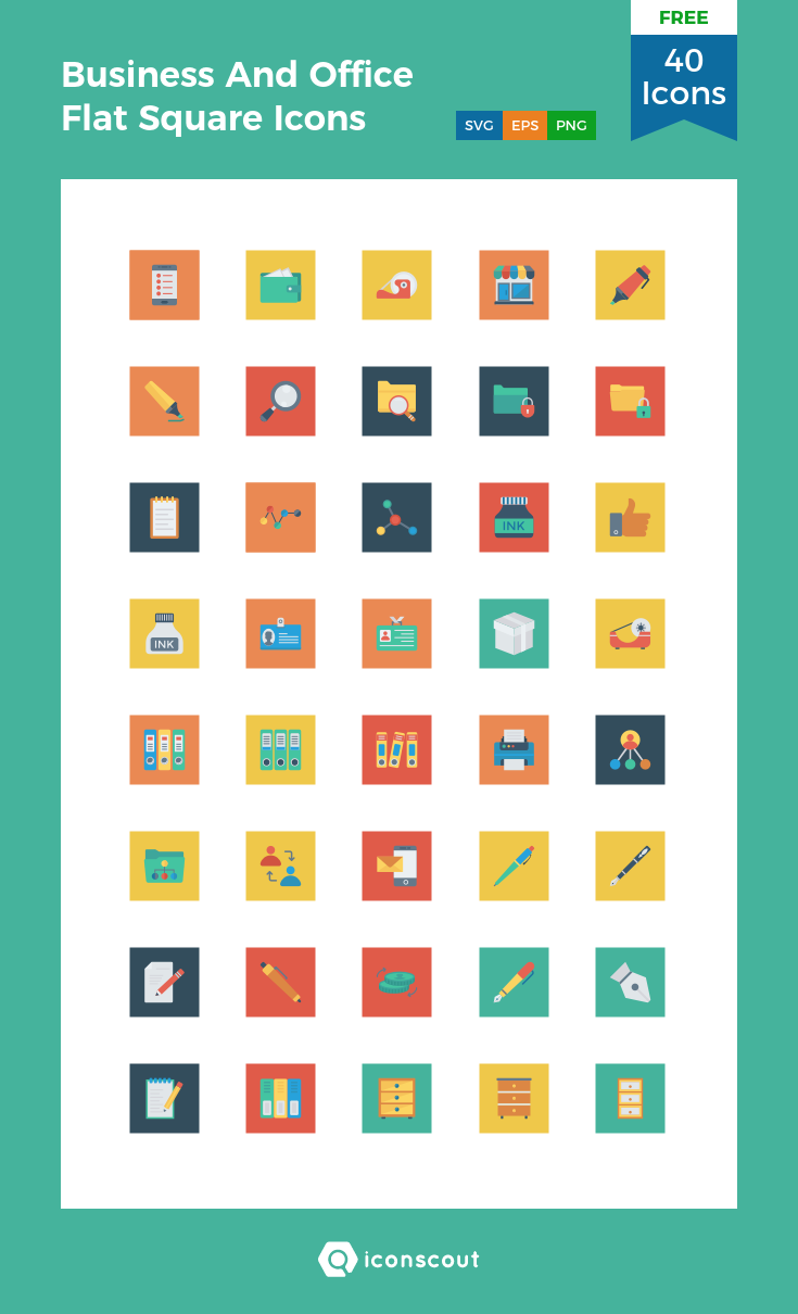 Set Of Yellow Square Emojis Design Vector Square Icons Yellow Icons Emoji Png And Vector With Transparent Background For Free Download Emoji Icon Emoji Fun Signs