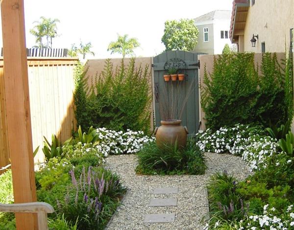 l s jeux de d coration de jardin d co jardin et terrasse pinterest jeux de d coration. Black Bedroom Furniture Sets. Home Design Ideas