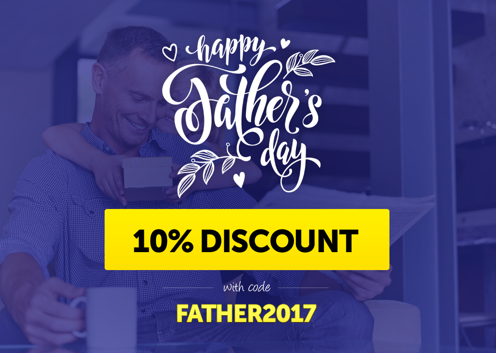 Want To Make Your Dad Happy Order An Essay From Us And Get Your  Order An Essay From Us And Get Your  Discount Guaranteed        Hurry Up Happy Fathers Day Andremember To Use The Special Code