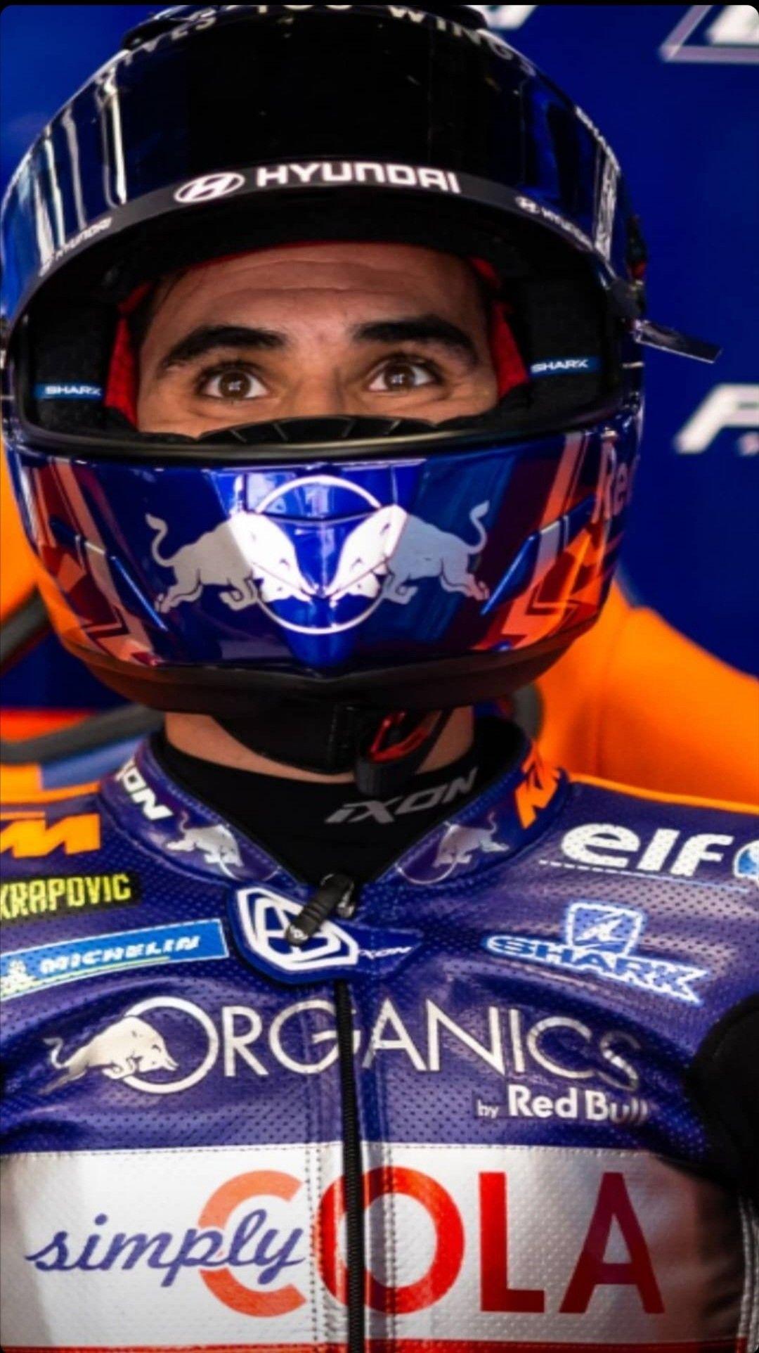 Pin De Peter Ferreira Em Miguel Oliveira Motos Esportivas Motos Esportes