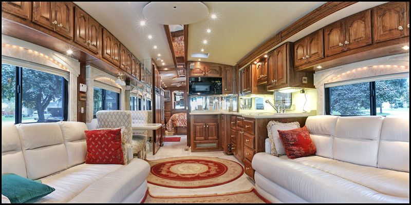 oh man starry eyed wish i have an rv like this rvs for sale by owner rv 39 s motorhomes. Black Bedroom Furniture Sets. Home Design Ideas