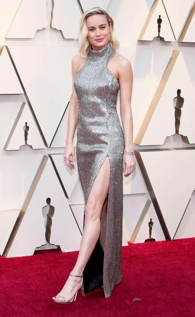 875c51dfb73 Oscars 2019   les looks les plus glamours des célébrités !