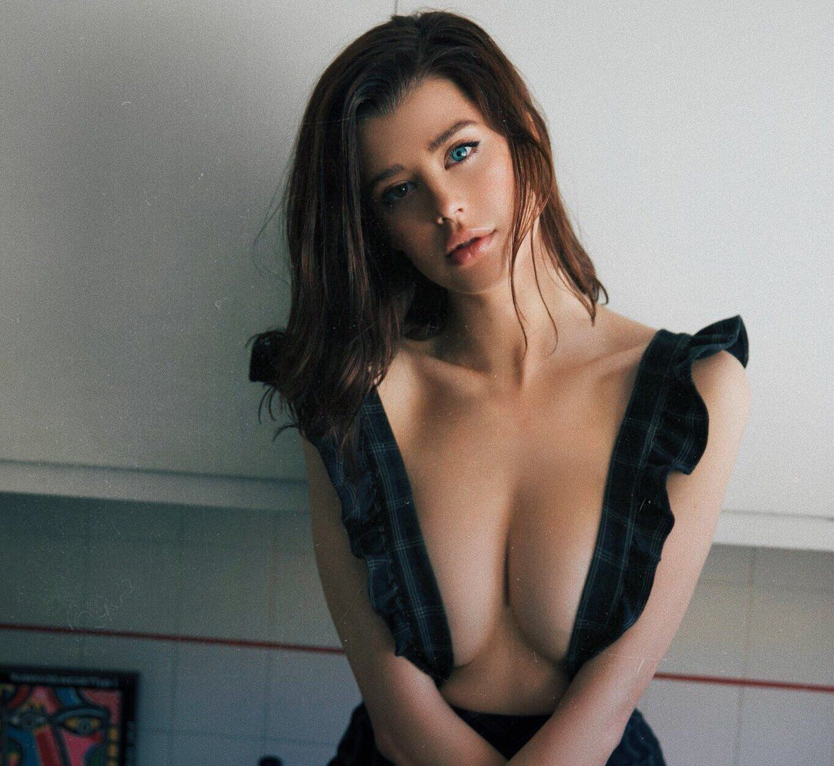 Celebrity Sarah Mcdaniel nudes (77 photos), Topless, Leaked, Boobs, braless 2020