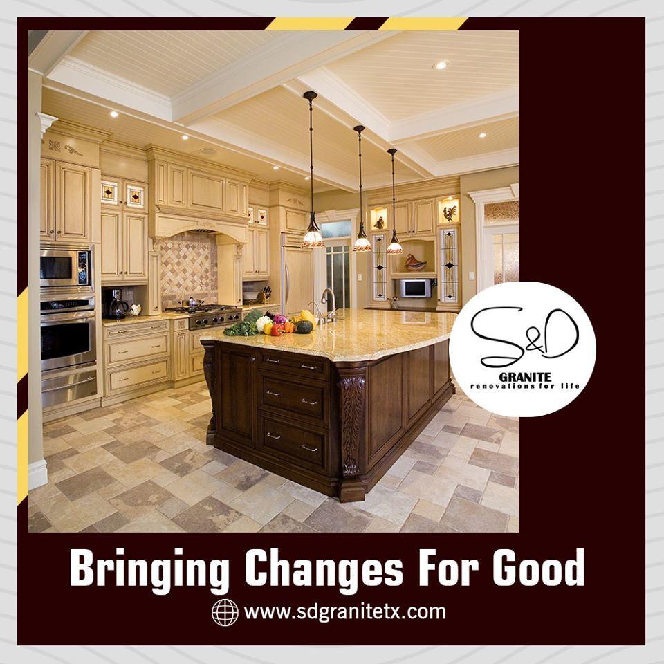 Wholesale Granite slabs Forney tx in 2020 | Kitchen ...