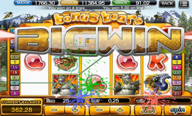 50 free spins jackpot city