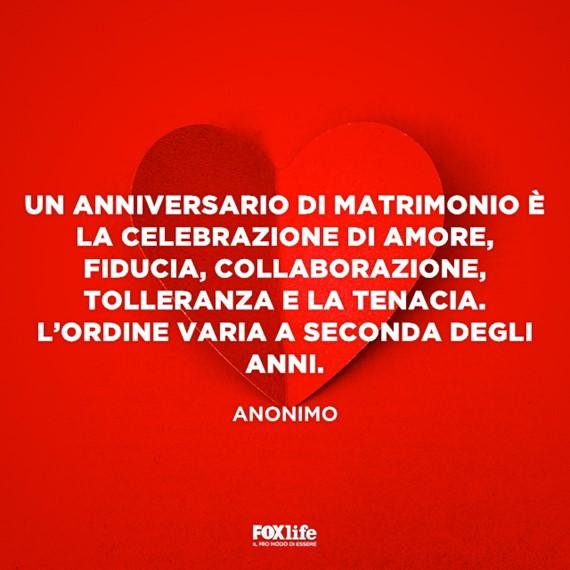 Un Anniversario Di Matrimonio E La Celebrazione Di Amore Fiducia Collaborazione Tolleranza E La Citazioni Anniversario Di Matrimonio Proposte Di Matrimonio