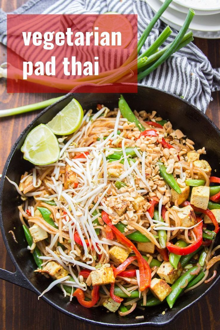 Better than takeout and on the table in 30 minutes this