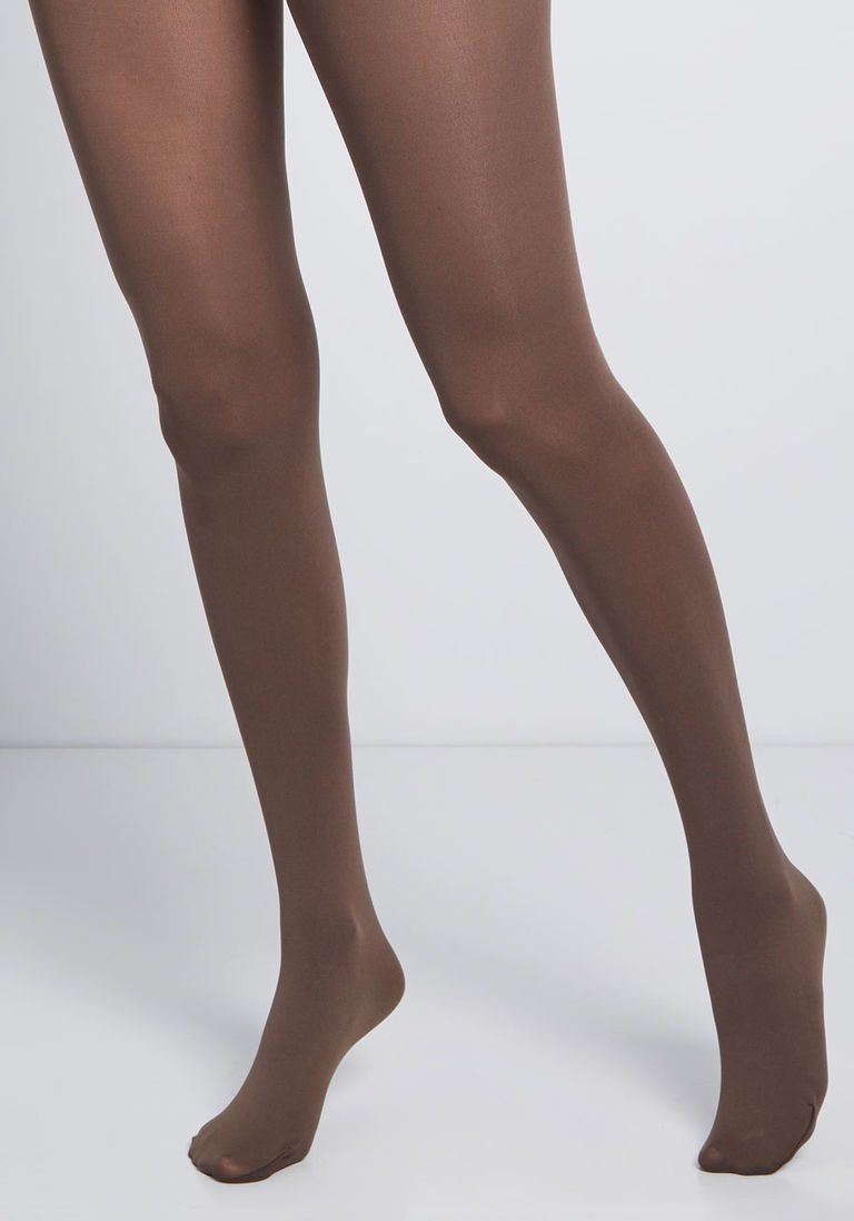793b85200 Accent Your Ensemble Tights in M in 2019