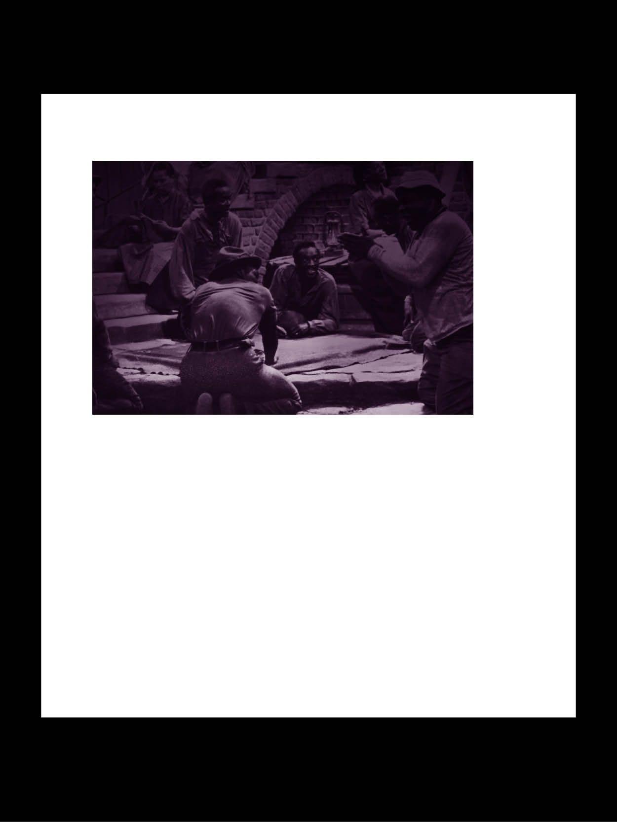 okt153.jpg (1250×1667)