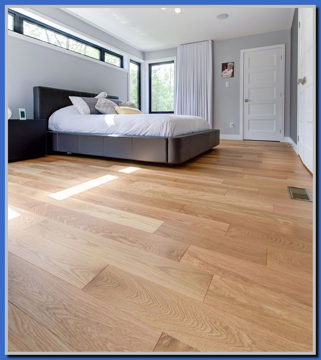 59 Reference Of Floor Timber Bedroom In 2020 Wood Floors Wide Plank Hardwood Floors Hardwood Bedroom