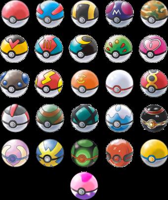 Poke Ball Nintendo Fandom Powered By Wikia Pokemon Rayquaza Pokemon Pokemon Ball