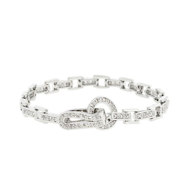 13d65749f Krásné a unikátní náramky i další šperky Lyra pro Vás dovážíme přímo z USA!  :